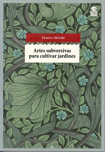 artes-subversivas-para-cultivar-jardines-978-84-942805-0-4