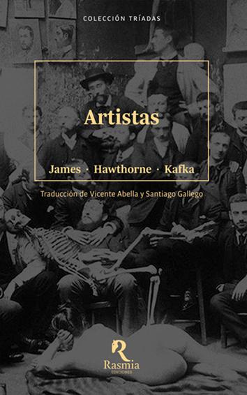 artistas-978-84-942176-6-1