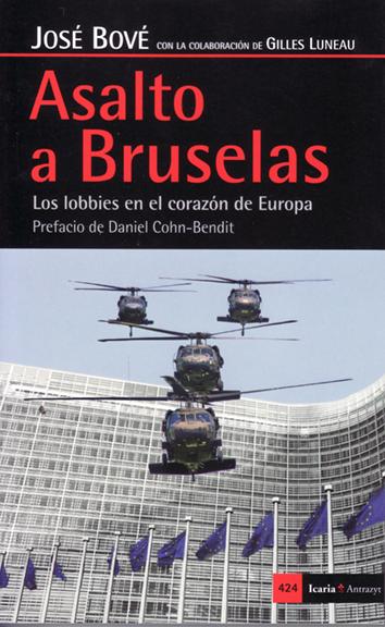 asalto-a-bruselas-9788498886528