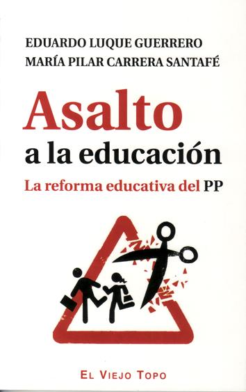 asalto-a-la-educacion-9788415216636