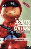 el-asalto-a-la-cultura-978-84-96044-04-3
