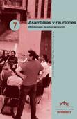 asambleas-y-reuniones-978-84-96453-00-5