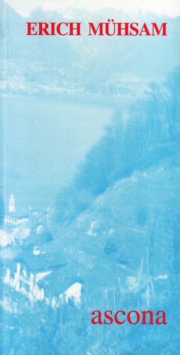 ascona-
