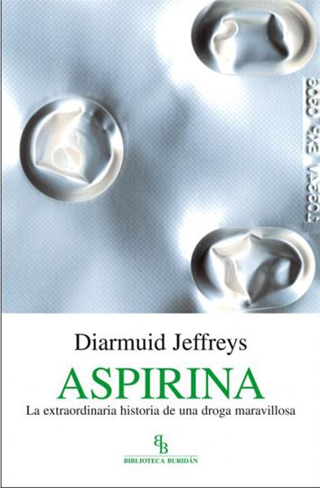aspirina-978-84-96831-86-5