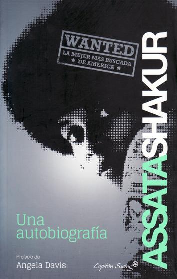 assata-shakur-una-autobiografia-978-84-940985-5-0