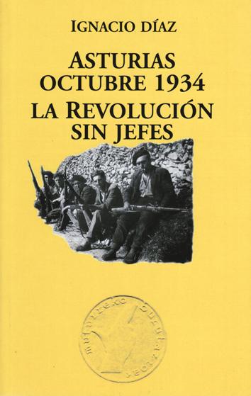 asturias-octubre-1934-9788492559268
