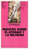 ensayos-sobre-el-ateismo-y-la-religion-8433410733