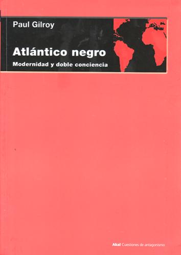 atlantico-negro-9788446029120