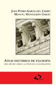 atlas-historico-de-filosofia-978-84-935476-1-5