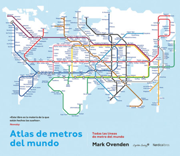 atlas-de-metros-del-mundo-978-84-16830-06-0