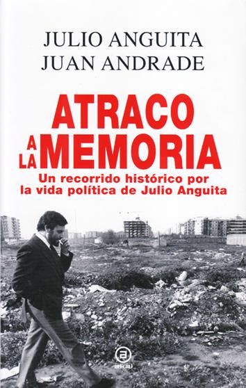 atraco-a-la-memoria-978-84-460-4243-3