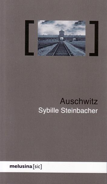 auschwitz-978-84-15373-26-1