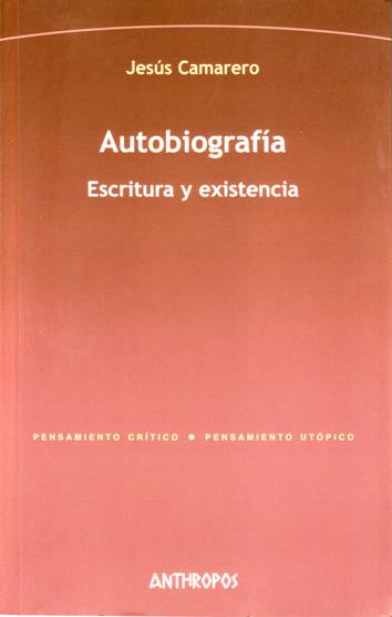 autobiografia-9788415260158