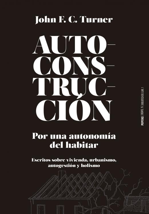 autoconstruccion-9788415862796