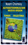 autodeterminacion-y-nuevo-orden-9788481360981