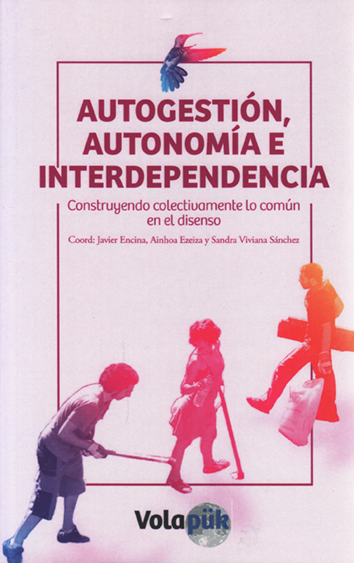autogestion-autonomia-e-interdependencia-978-84-947515-0-9