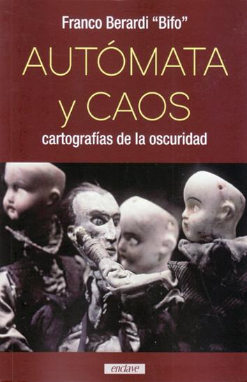 automata-y-caos-9788494983474