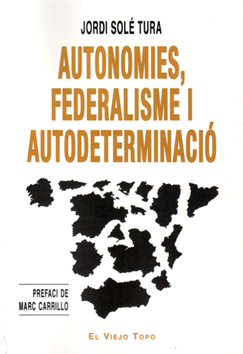 autonomies-federalisme-i-autodeterminacio-978-84-17700-31-7