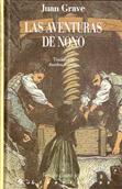 las-aventuras-de-nono-978-84-7954-006-7