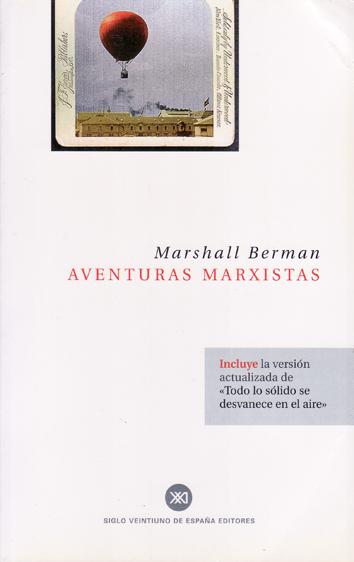 aventuras-marxistas-9788432311093