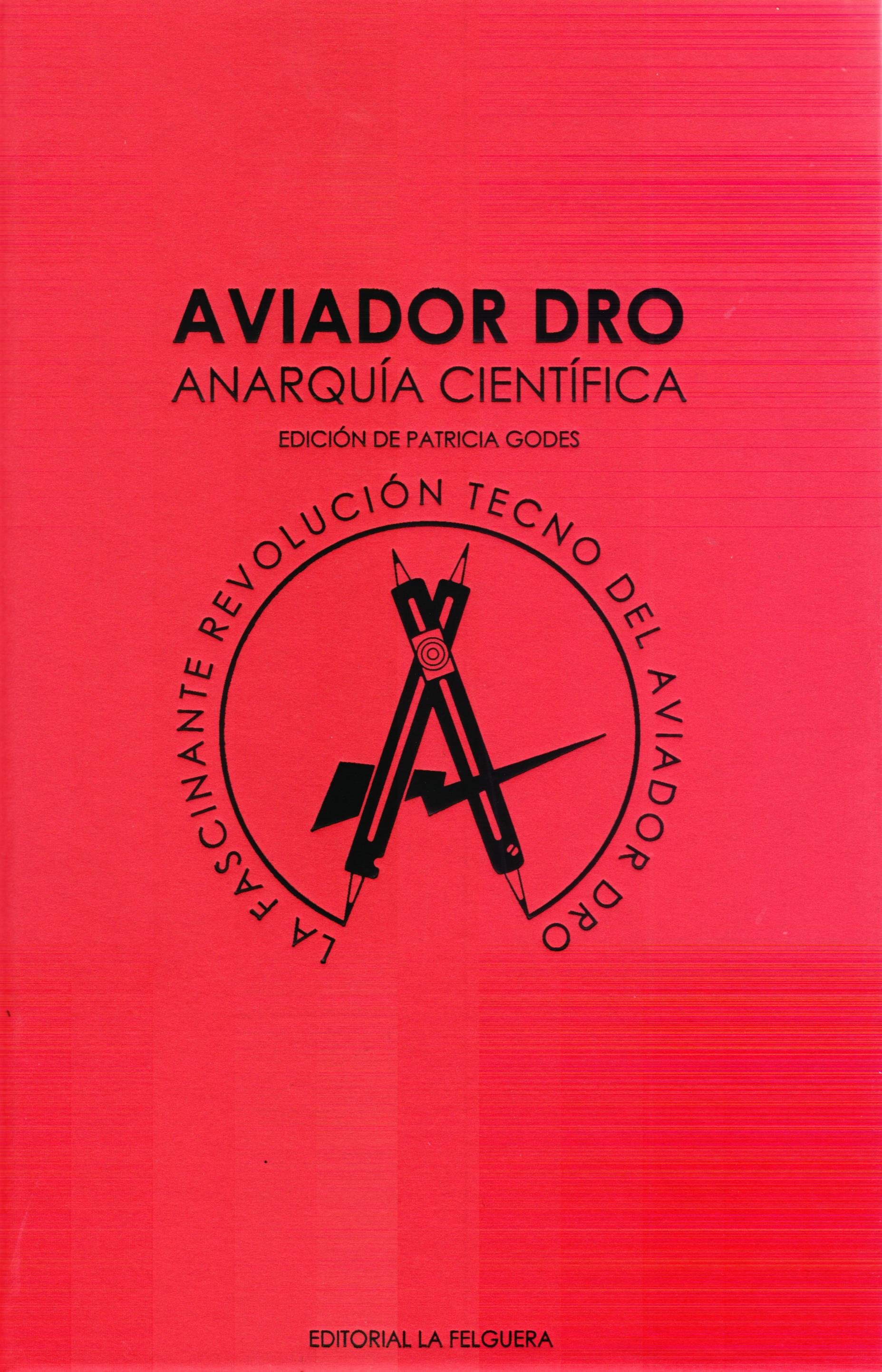 aviador-dro-978-84-120442-1-8