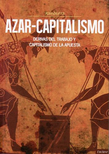 azar-capitalismo-9788494452901