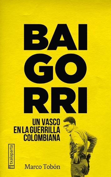 baigorri-9788417065218