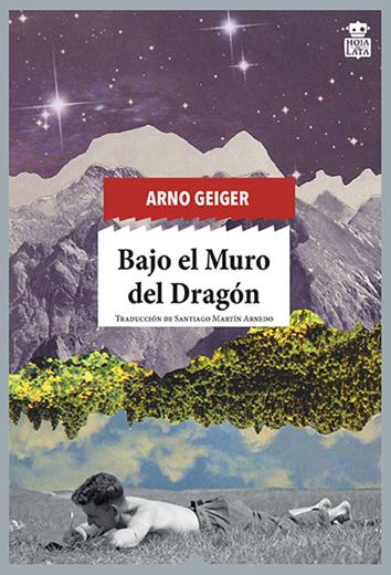 bajo-el-muro-del-dragon-9788416537525