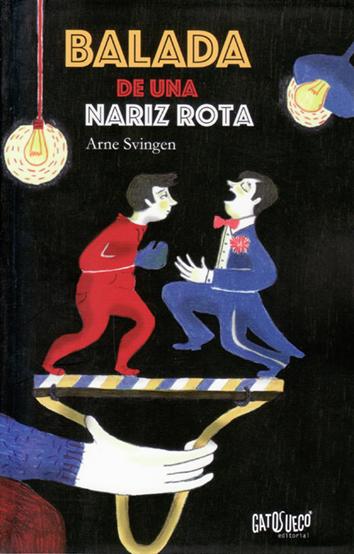 balada-de-una-nariz-rota-978-84-94639-11-1