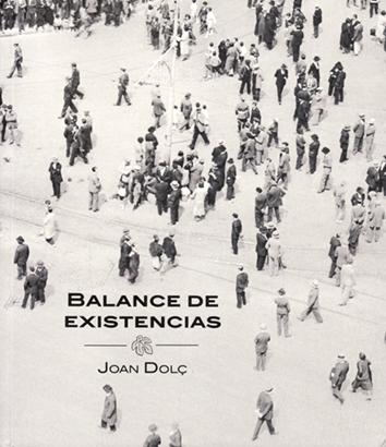 balance-de-existencias-978-84-15180-36-4