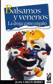 balsamos-y-venenos-978-84-8136-177-3