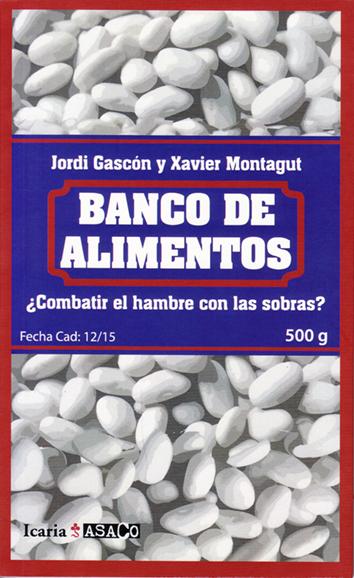 banco-de-alimentos-9788498886917