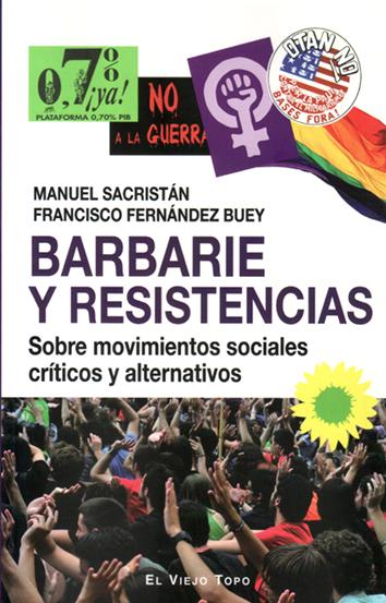 barbarie-y-resistencias-978-84-17700-25-6