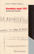 barcelona-mayo-1937-9788493320539