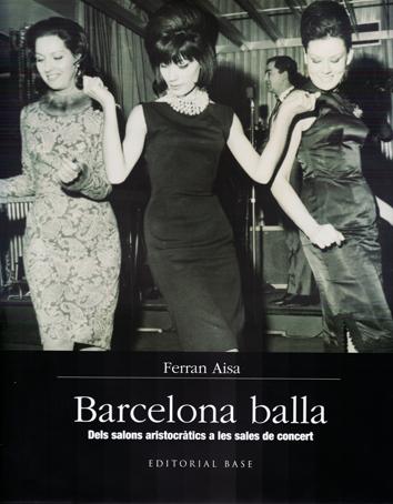 barcelona-balla-978-84-15267-35-5