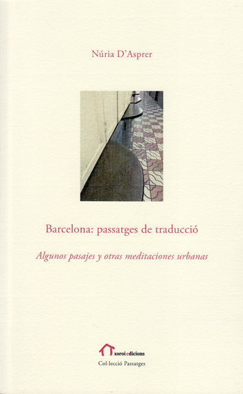 barcelona:-passatges-de-traduccio-9788490073476