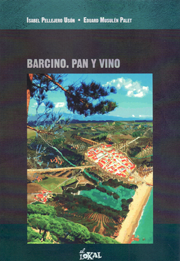 barcino-pan-y-vino-9788412025736
