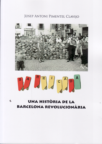 barricada-9788461725076