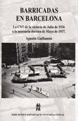 barricadas-en-barcelona-9788461157471