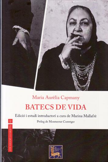batecs-de-vida-9788494305283