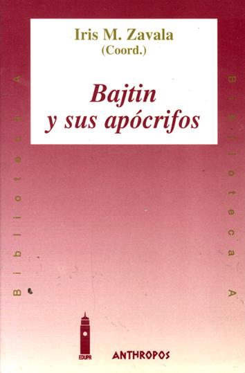 batjin-y-sus-apocrifos-978-84-76584-73-6