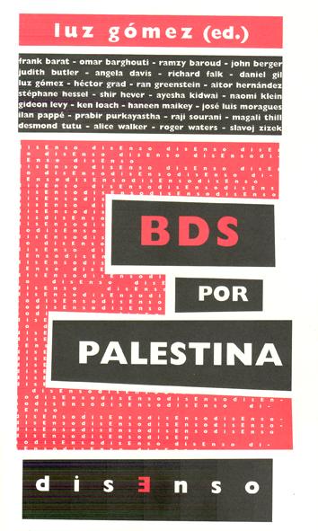 bds-por-palestina-978-84-941292-7-8