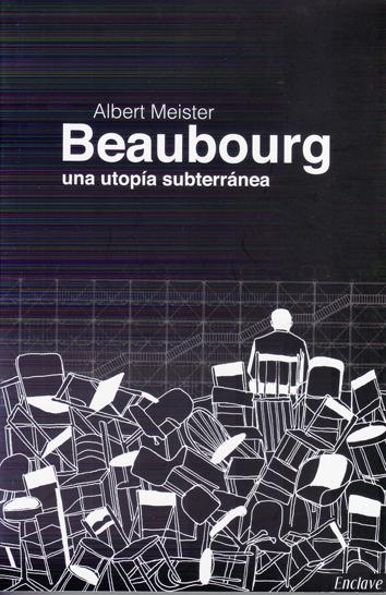beaubourg-978-84-940208-9-6