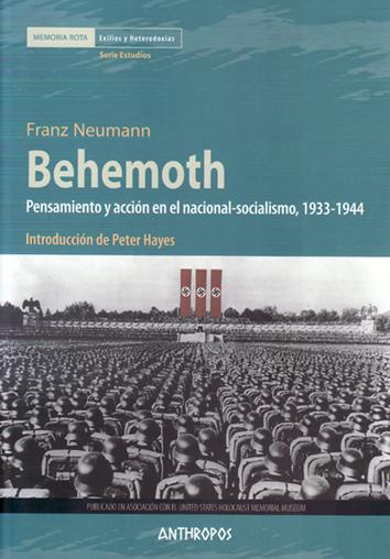 behemoth-9788415260578
