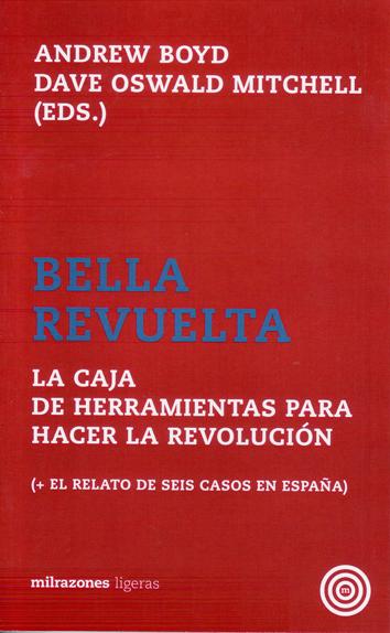 bella-revuelta-978-84-941831-1-9