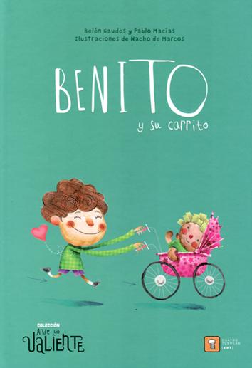 benito-y-su-carrito-978-84-17006-12-9