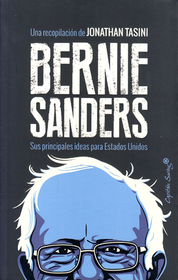 bernie-sanders-9788494531187