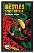 besties-sense-patria-978-84-92440-47-4