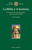 la-biblia-y-el-sionismo-978-84-7290-423-1
