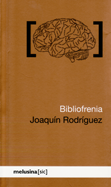 bibliofrenia-978-84-96614-86-4